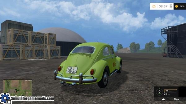 fs-15-volkswagen-beetle-car-2
