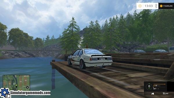 fs15-BMW-E24-M635-CSi-car-2