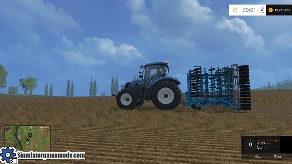 fs15-Lemken-Terraland-cultivator-3