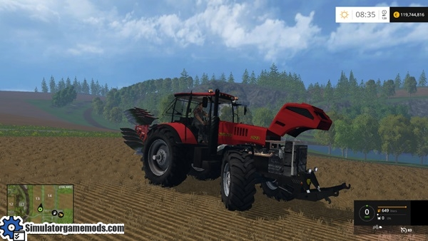 fs15-belarus-red-3522-tractor-1
