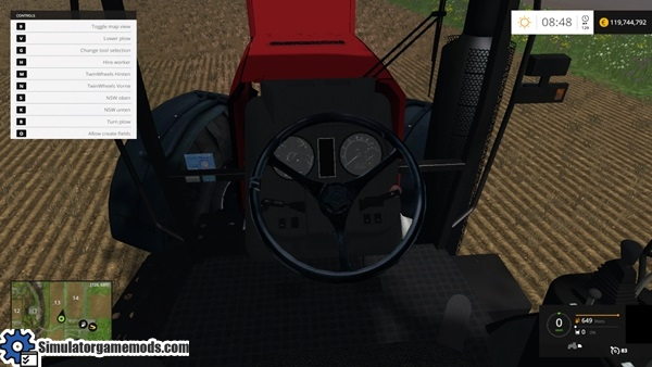 fs15-belarus-red-3522-tractor-2