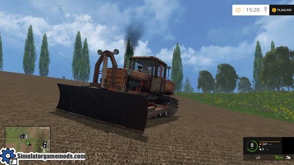 fs15-dt75-bulldozer-1