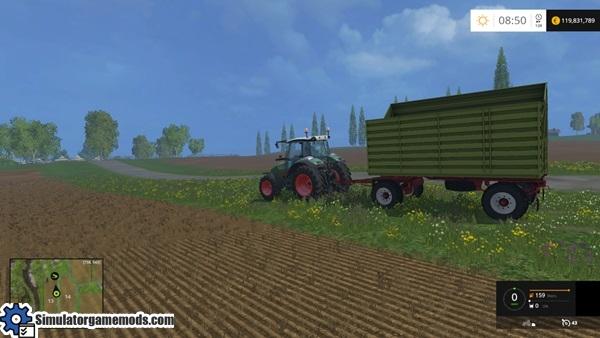 fs15-hw80-trailer-1