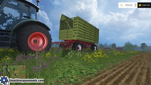 fs15-hw80-trailer-2