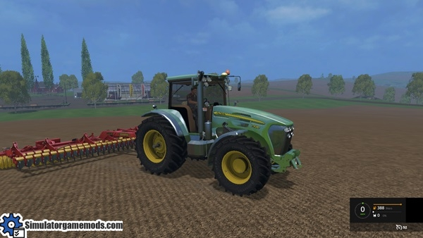 fs15-john-deere-7930-tractor-1