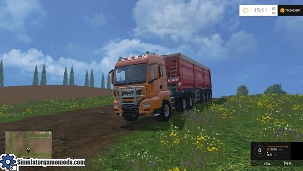 fs15-man-tgs-18.440-truck-1