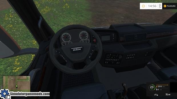 fs15-man-tgs-18.440-truck-2