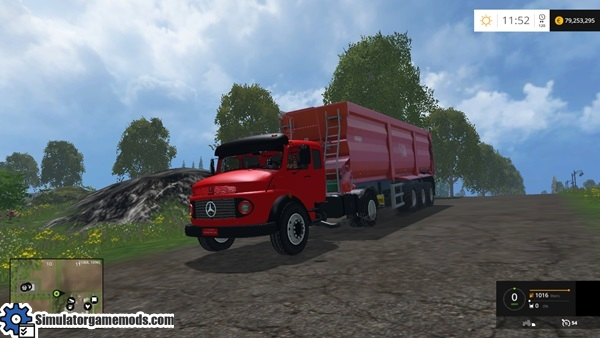 fs15-mercedes-benz-15-19-red-truck-1