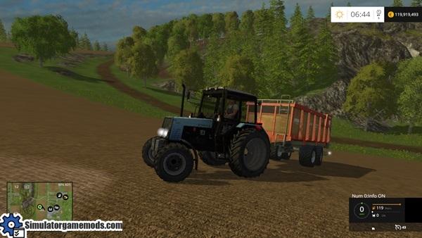 fs15-mtz-1025-tractor-1