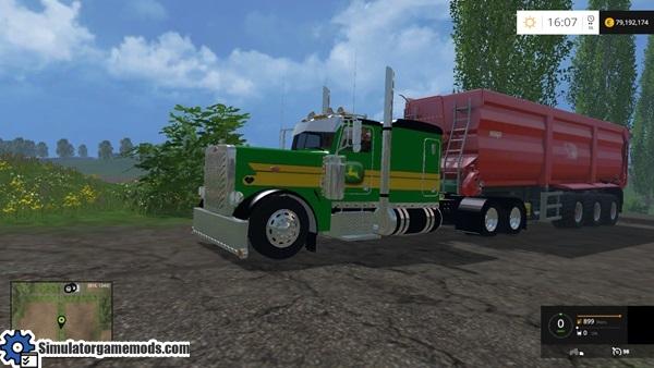 fs15-peterbilt-379-truck-1