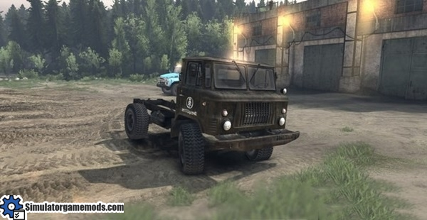 gaz-66-diesel-truck-2