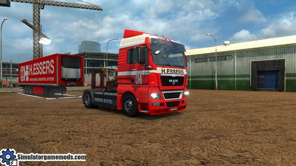 h-essers_truck_and_trailer_skin_02