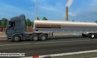 heil-2-tanker-trailer