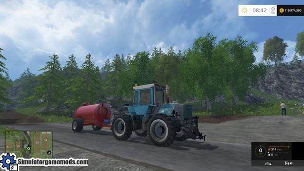 htz-16331-tractor-2