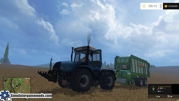 htz-17022-tractor-3