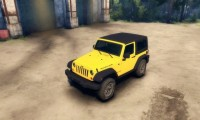 jeep-rubicon-1