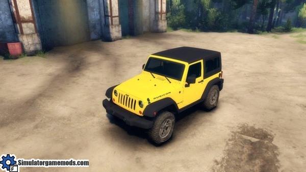 jeep-rubicon-1