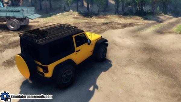 jeep-rubicon-2