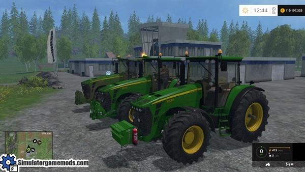 john-deere-8530-american-tractor-1