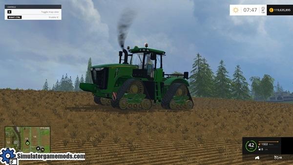 john-deere-9560-tractor-1