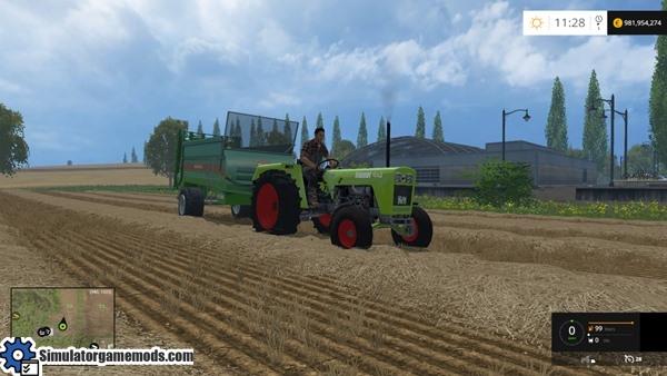 kramer-tractor-1