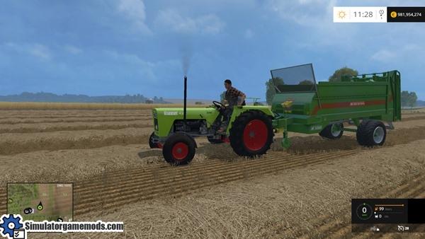 kramer-tractor-2
