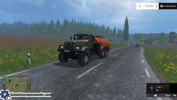 kraz-fuel-truck-1