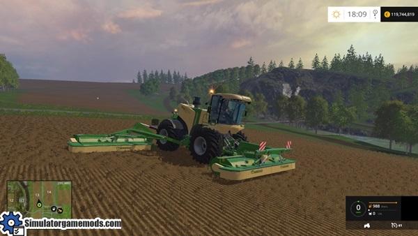 krone-harvester-2