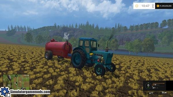 ltz-tractor-2