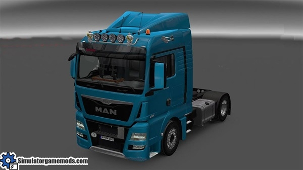 man-euro-6-new-sunshield-mod