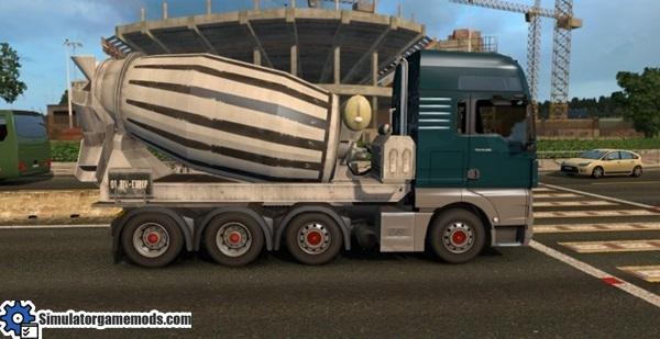 man-mixer-truck