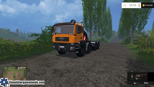 man-tga-hkl-truck-1