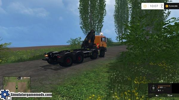 man-tga-hkl-truck-3