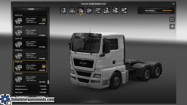 man-tgx-engine-mod-3