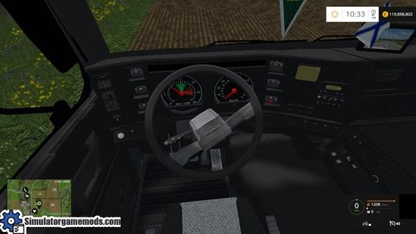 maz-5440-truck-2