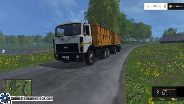 maz-5516-truck-1