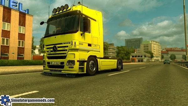 mercedes-benz-mp2-truck-1