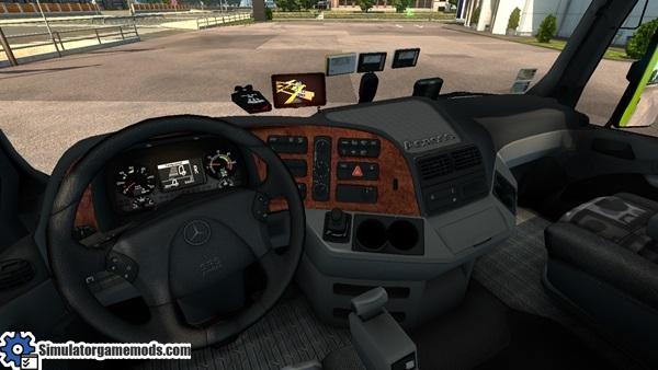 mercedes-benz-mp2-truck-2