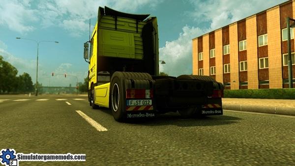mercedes-benz-mp2-truck-3