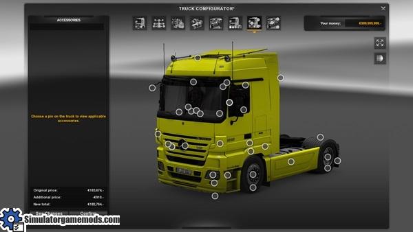 mercedes-benz-mp2-truck-5