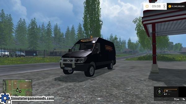 mercedes-benz-sprinter-1