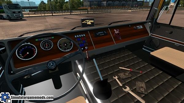mercedes-benz-truck-pack2