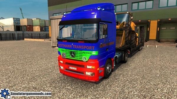 mercedes-benz-truck-pack3