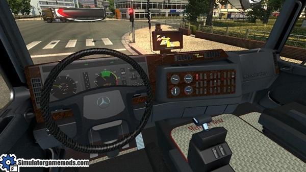mercedes-benz-truck-pack4