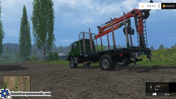 mercedes-benz-zetros-truck-2
