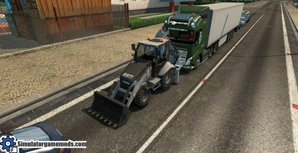 mutt-digger-in-traffic-mod