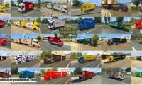 painted-bdf-traffic-pack