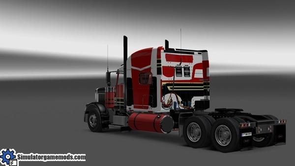 peterbilt-389-claas-truck-skin-2