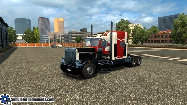 peterbilt-389-claas-truck-skin-3