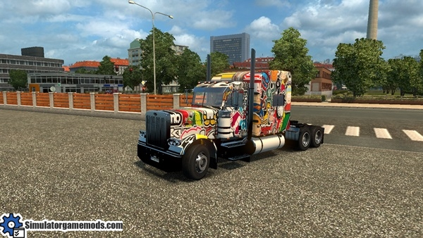 peterbilt-389-sticker-bomb-truck-skin-3